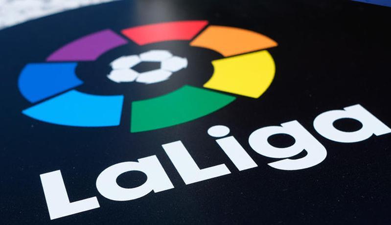 Jadwal Hasil Dan Klasemen Liga Spanyol Sabtu 7 3 2020 Hari Ini