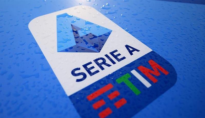 Serie A Musim 2019/2020 Berpeluang Dilanjutkan Hingga Agustus