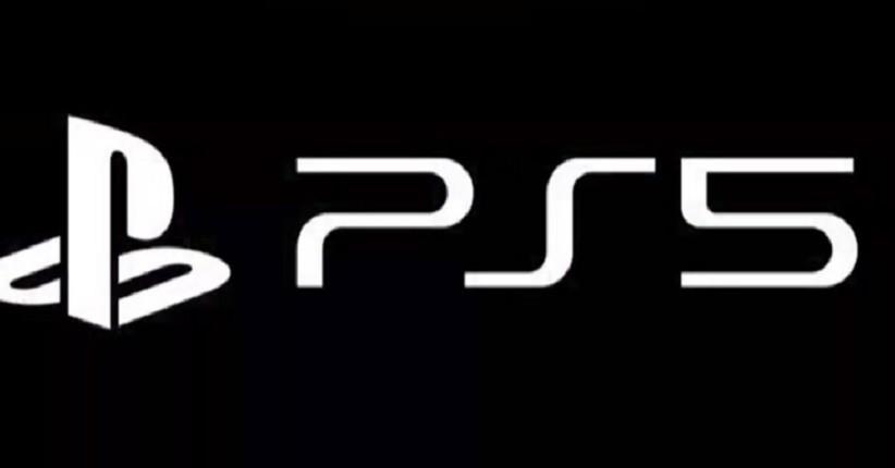 PS 5 Dibanderol Harga Murah oleh Sony