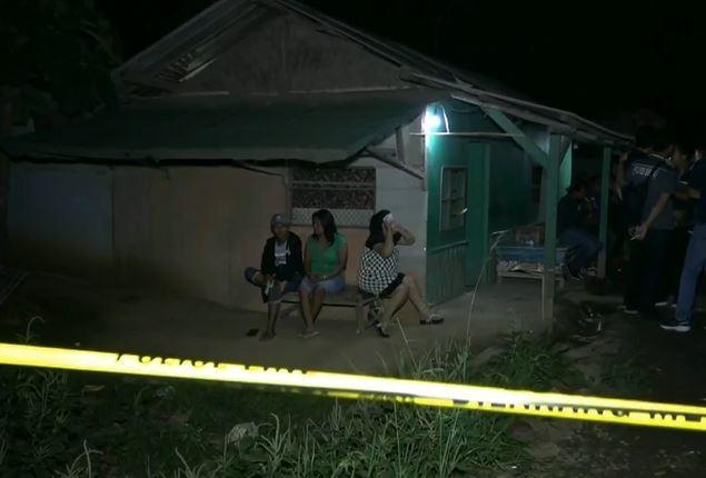 Pemilik Warung Remang-Remang di Janem Subang Tewas, Ditemukan Bugil dan Bersimbah Darah