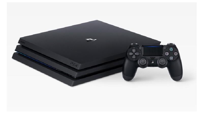 Sony Batal Ikut Acara PAX East 2020 karena Virus Korona