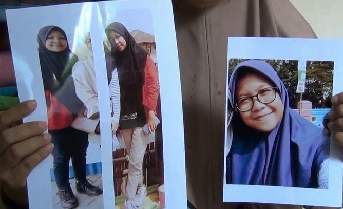 ABG di Mustika Jaya Bekasi Sudah 4 Hari Tak Pulang, Diduga Pergi dengan Kenalan di FB