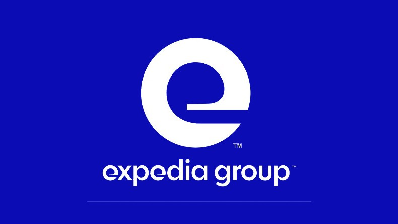 Efisiensi, Expedia PHK 3.000 Pekerja