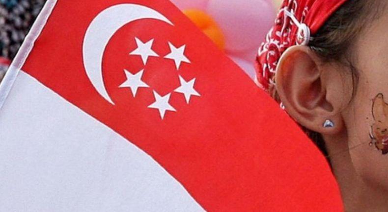 Singapura Masuk Resesi, Ekonomi Minus 41,2 Persen