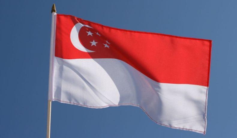 Jaga Penyaluran Kredit saat Resesi, Singapura Minta Bank Lokal Batasi Dividen