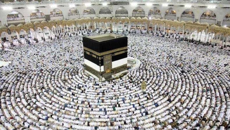 Kemenag Perpanjang Masa Pelunasan Biaya Haji Reguler akibat Wabah Corona