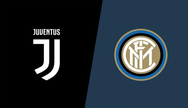Inter Milan Juara Liga Italia, Juventus Tim Pertama yang Ucapkan Selamat