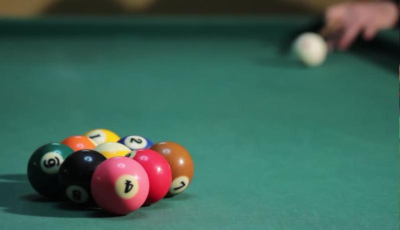 Sukses Digelar, Turnamen Biliar Xing Jue Open Akan Diadakan Lagi Tahun Depan