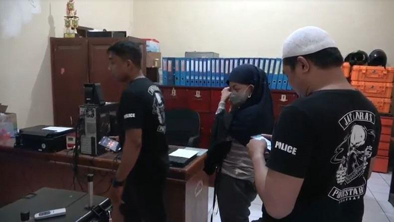 Joki CPNS Lulusan SMA di Makassar Punya 3 KTP Berbeda Nama, Diduga Sindikat Besar
