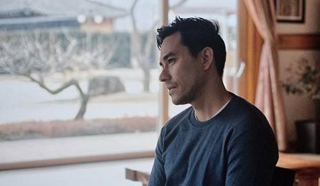 Virus Korona Masuk Indonesia, Darius Sinathrya Sarankan Hindari Keramaian