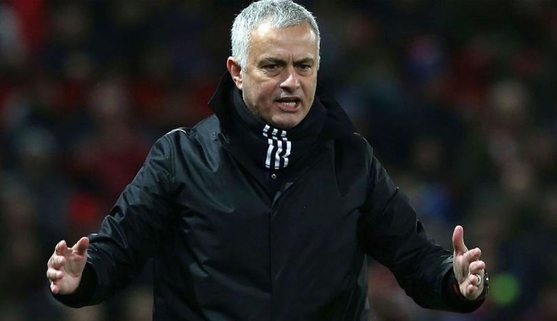Tottenham Hotspur Tersingkir dari Piala FA, Ini Alasan Jose Mourinho