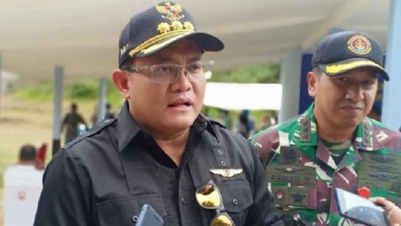 Kabupaten Musi Banyuasin Keluarkan Edaran Deteksi Dini Virus Korona