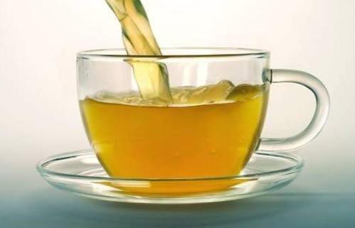 6 Orang WNI Positif Virus Korona, Ini 3 Minuman yang Mampu Tingkatkan Imunitas Tubuh