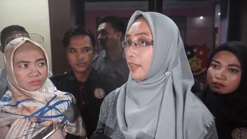 Dipaksa Suami Layani Orang Lain, Istri Dosen di Gorontalo Lapor Polisi