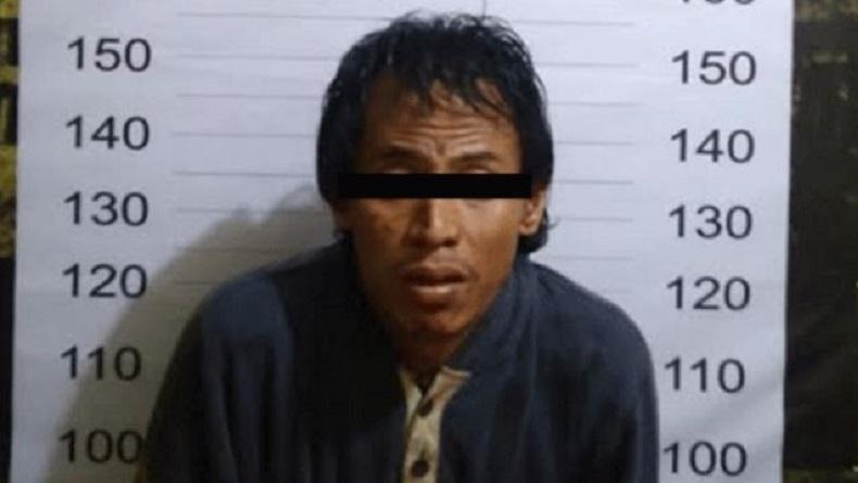 Usai Kepergok Mencuri, Maling di Makassar Dilarikan ke Rumah Sakit Rujukan Pasien Virus Korona