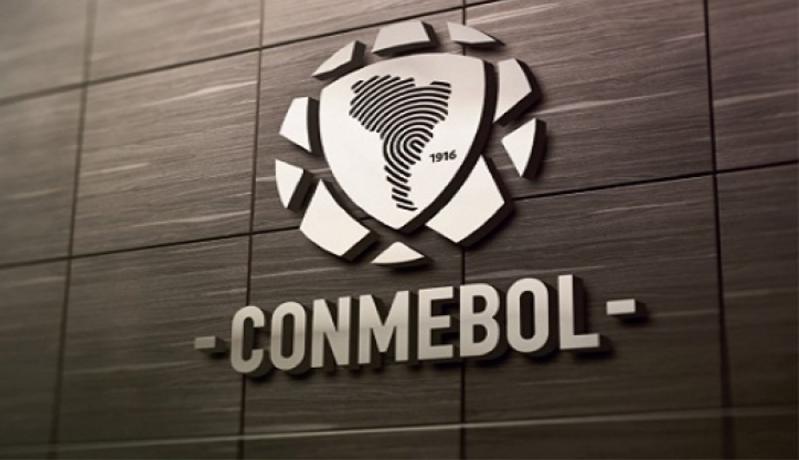 Kualifikasi Piala Dunia 2022 Zona Amerika Selatan Akan Dimulai Lagi Pada September