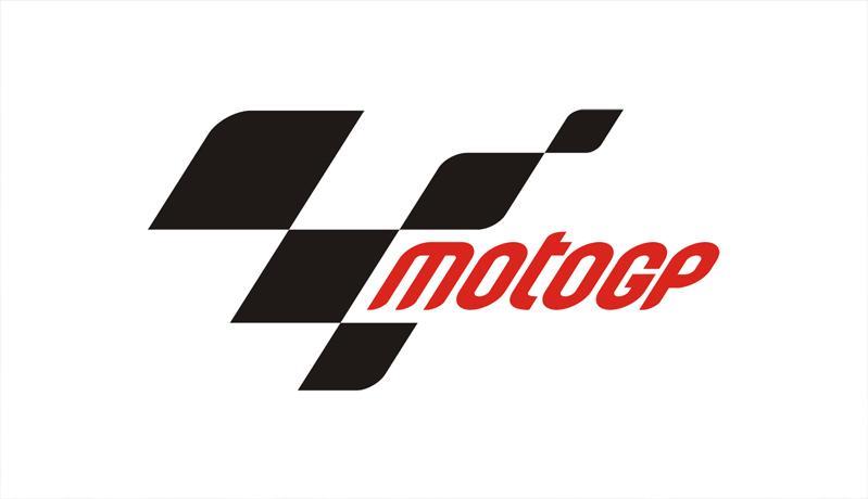 Grand Prix Spanyol Ditunda, Kalender MotoGP Kembali Berubah