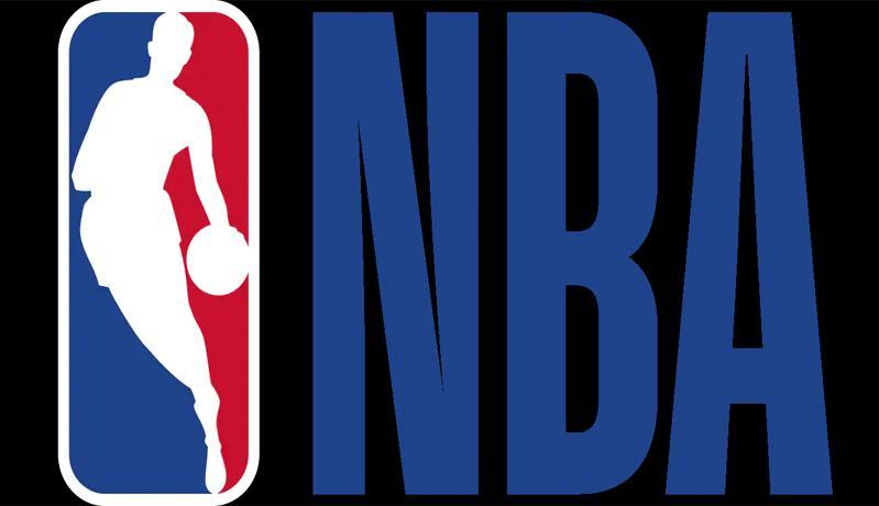 NBA Ikut Dihentikan setelah Pemain Utah Jazz Positif Korona