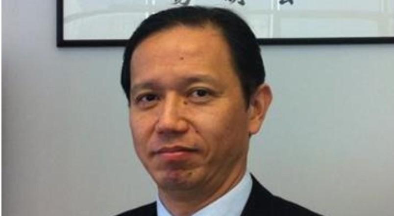 KTB Fuso Umumkan Presiden Direktur Baru, Ini Sosoknya