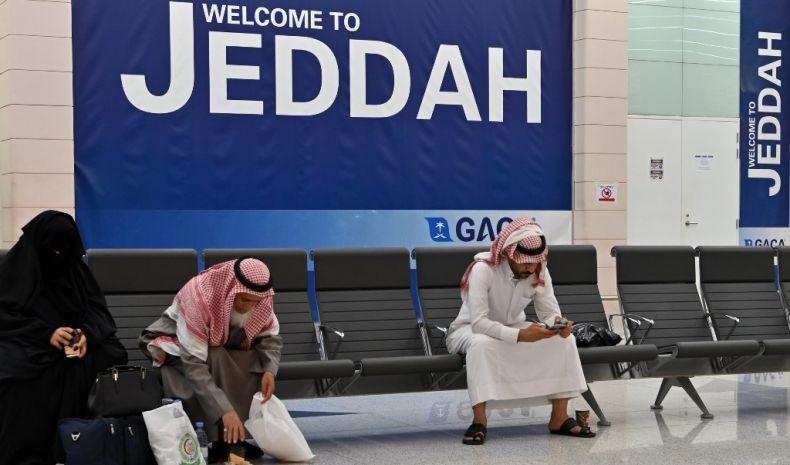 Saudi Tetap Larang Masuk Pendatang Indonesia Setelah Penerbangan Internasional Dibuka 17 Mei