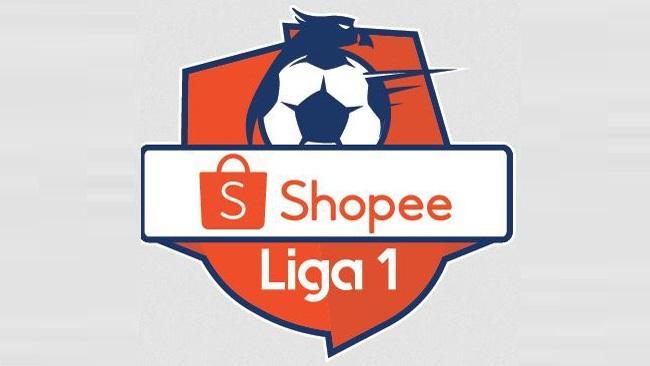 PSSI: Semua Klub Sepakat Liga 1 dan 2 musim 2020 Dilanjutkan