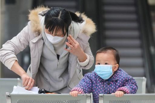 Anak-Anak Tak Mudah Terinfeksi tapi Bisa Tularkan Virus Korona, Kenapa?