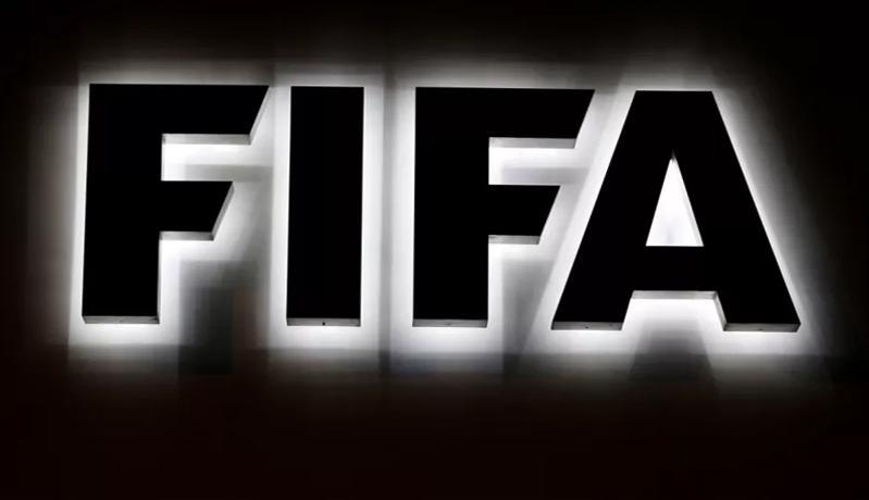 FIFA Izinkan Bursa Transfer Dibuka sebelum Liga Domestik 2019/2020 Rampung