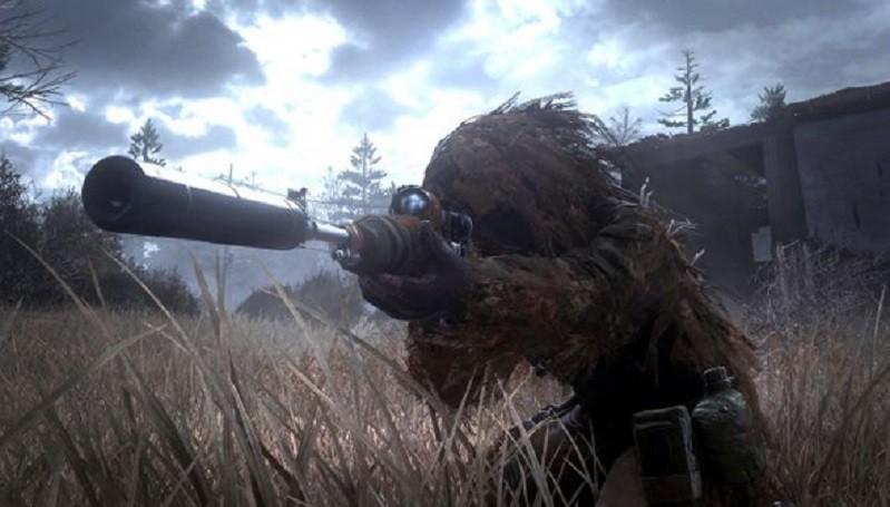 5 Game Online Perang Seru yang Patut Dicoba