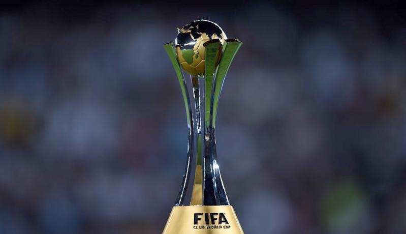 Piala Dunia Antarklub 2020 Resmi Diundur