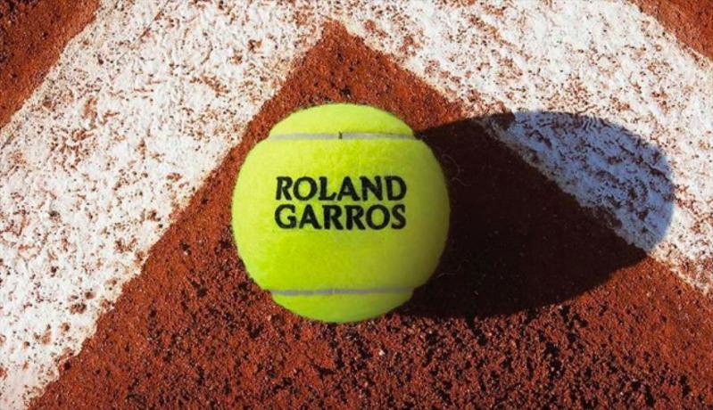 Demi Roland Garros Terisi Penuh, Prancis Terbuka 2021 Diundur Sepekan