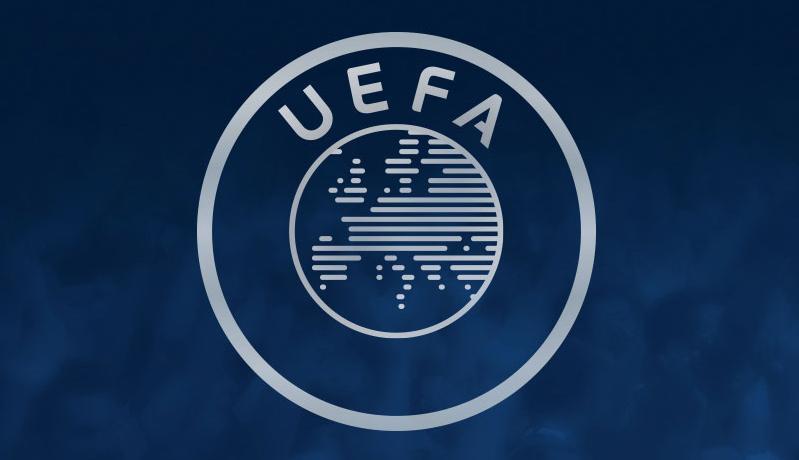 Ini Jadwal Baru Final Liga Champions Dan Liga Europa