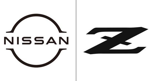 Nissan Siapkan Logo Baru Perusahaan dan Mobil Sport Z, Begini Tampilannya