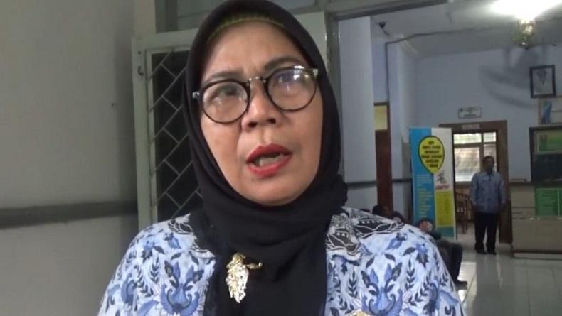 Anggota DPRD Jombang yang Lakukan Kunker akan Masuk Daftar ODR
