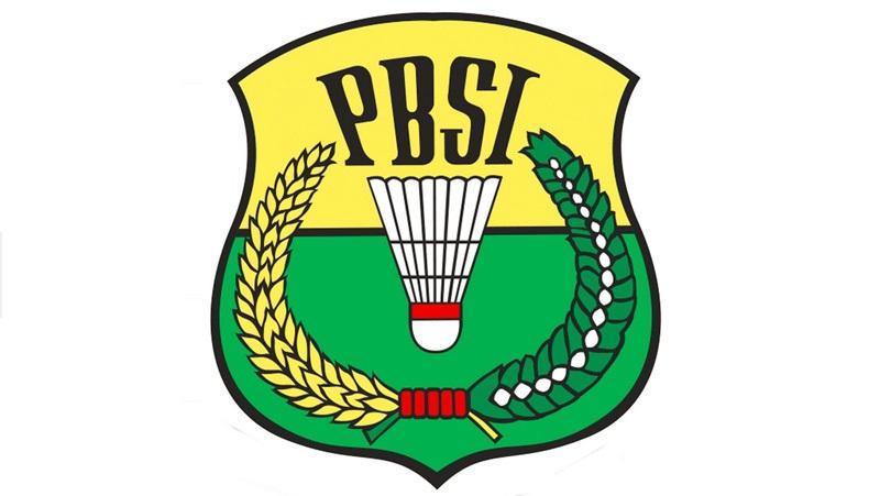 PBSI Siap Kirim Atlet ke 3 Turnamen di Denmark