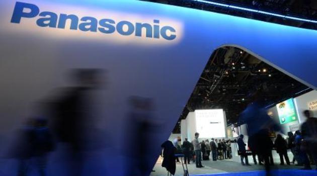 Korona Meluas, Panasonic Stop Produksi Baterai Mobil Listrik Tesla