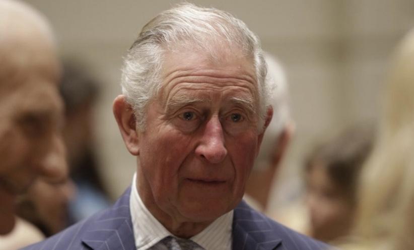 Pangeran Charles Positif Virus Corona, Jalani Karantina di Skotlandia