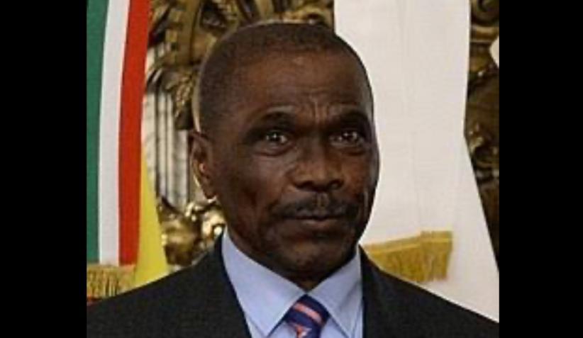 Mantan Presiden Kongo Meninggal akibat Terinfeksi Virus Corona