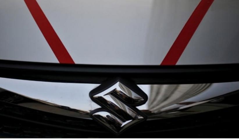 Suzuki India Akan Produksi Ventilator, Masker dan Pakaian Pelindung Corona