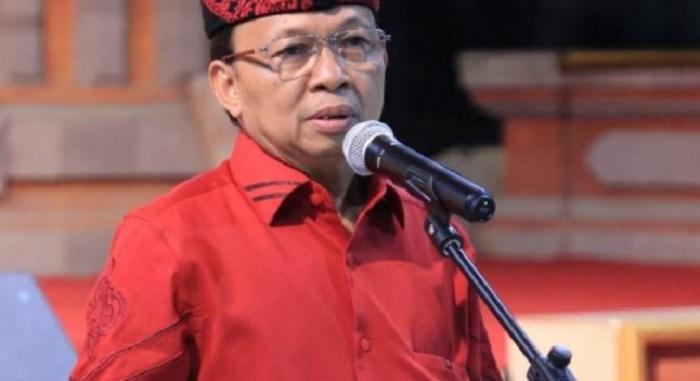 Update Corona di Bali 13 April: 81 Positif, Tidak Ada Tambahan Kasus Sembuh dan Meninggal