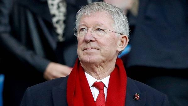 Ngeri! Sir Alex Ferguson Ungkap Kisah Menakutkan usai Terbangun dari Koma