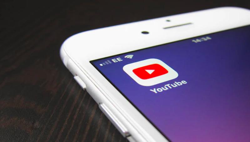 Cara Menghemat Penggunaan Kuota Internet saat Menonton Video YouTube