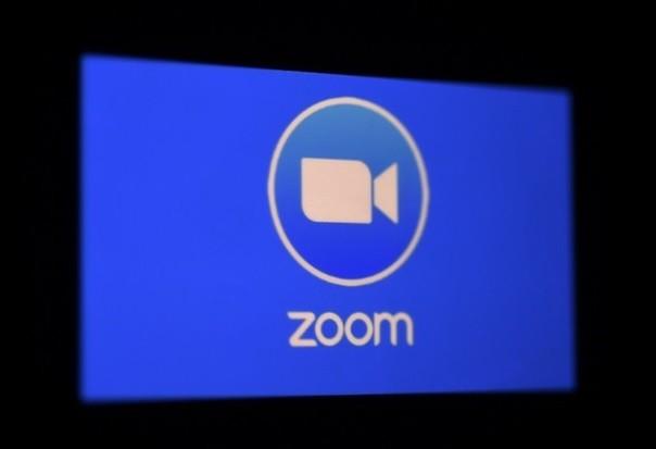 Singapura Larang Guru Gunakan Aplikasi Zoom setelah Insiden Cabul