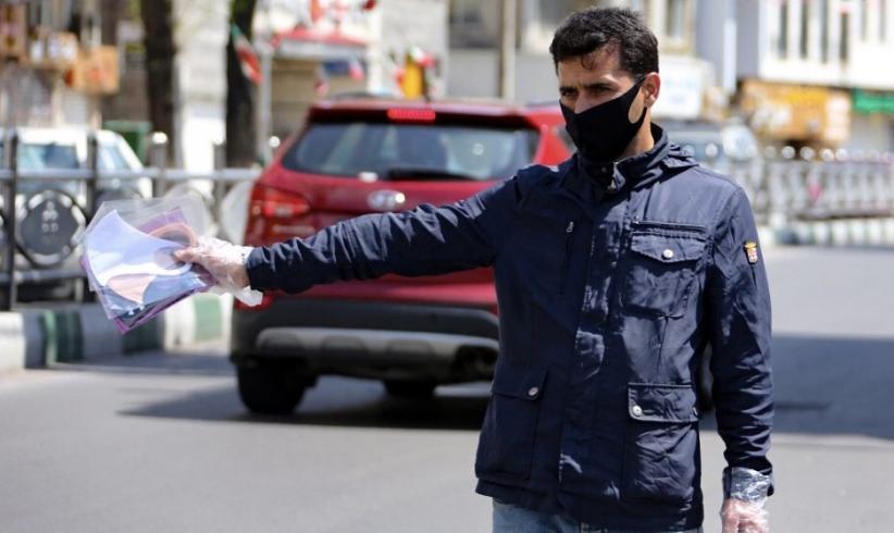 Setelah Trump, Giliran Iran yang Meragukan Jumlah Korban Virus Corona di China