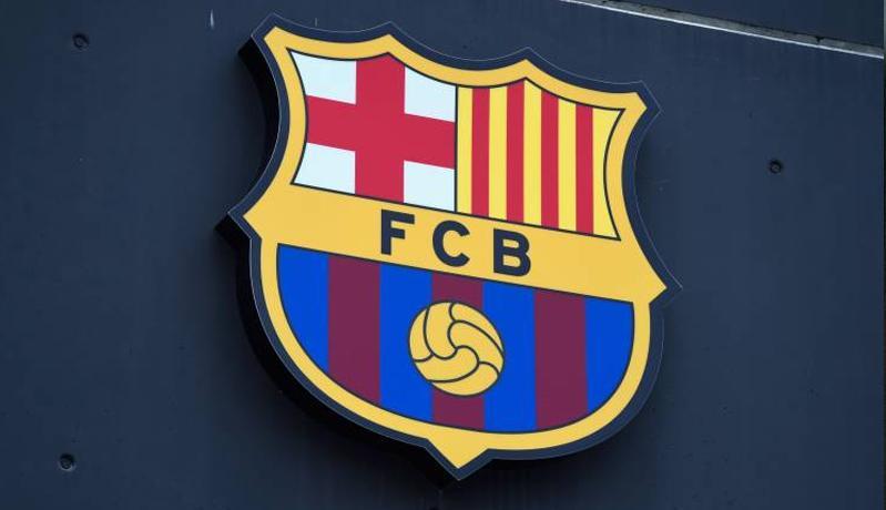 Ini 11 Pembelian Terburuk Barcelona yang Bisa Dijadikan Formasi 4-3-3