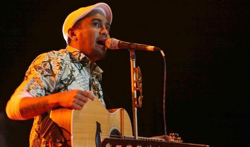 Mengenang Glenn Fredly, Yovie Widianto: Sampai Akhir Hayat Perjuangkan Musik Indonesia