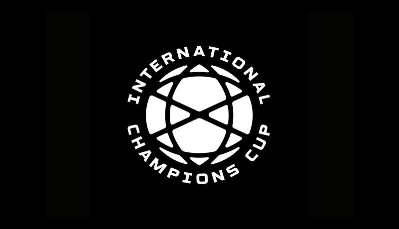 Akibat Virus Corona, International Champions Cup Tak Digelar Tahun Ini