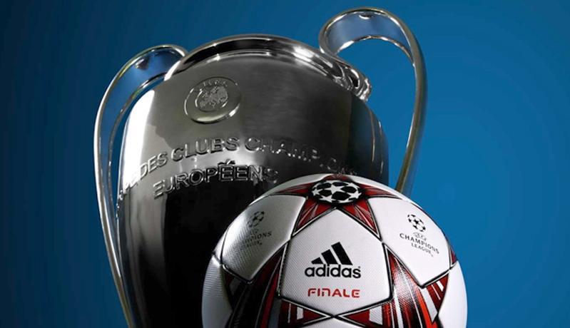 Hanya Mengingatkan: Final Liga Champions 2019/2020 harusnya Berlangsung Hari Ini
