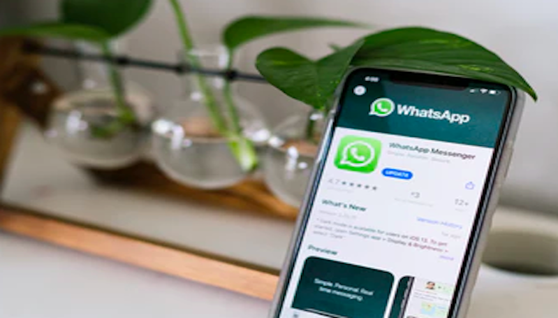 Whatsapp Akan Tingkatkan Jumlah Maksimum Peserta Video Grup