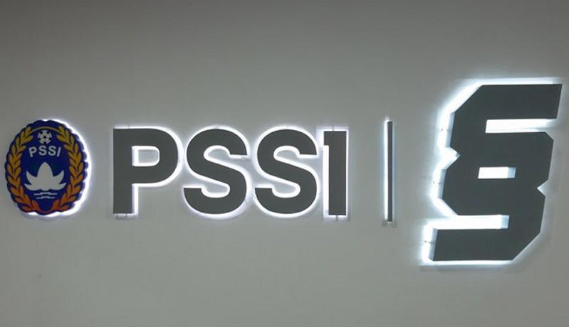 PSSI Panggil Achmad Haris dan Djoko Purwoko, Terkait Kasus Jual Beli Jabatan Manajer Timnas U-19