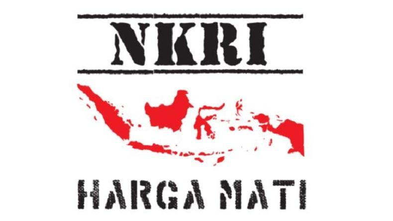 13 Warga Maluku Deklarasikan Keluar dari FKM/RMS dan Setia pada NKRI